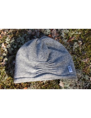 M-144 HH1 WOOL HAT WITH...