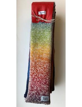 ECSYC Effect colour yarn...
