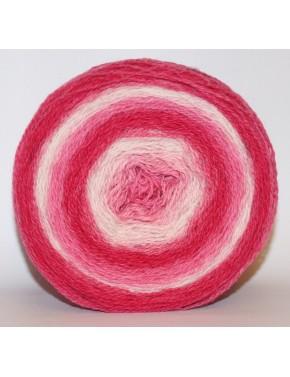 EE-C Effectcolored 8/2 yarn...