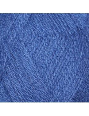 DD1-C One coloured 8/2 yarn...