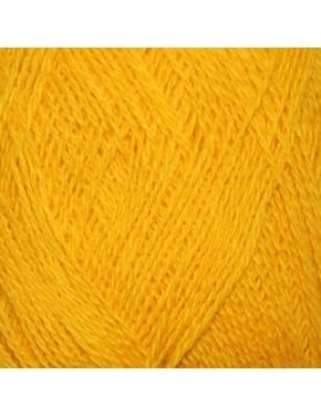 KK1-C One coloured 8/2 yarn...