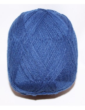 DD1-S One coloured 8/2 yarn...