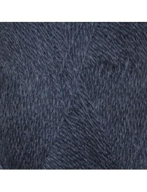 DD2-C One coloured 8/2 yarn...