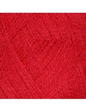 GG-C One coloured 8/2 yarn...