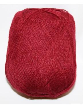 MM2-C One coloured 8/2 yarn...