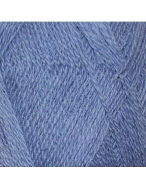 DD3-S One coloured 8/2 yarn...