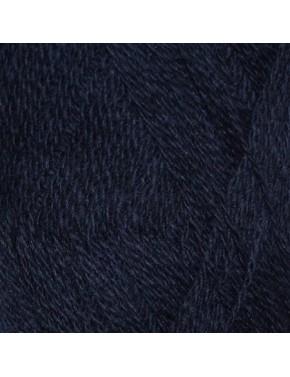 FF-S One coloured 8/2 yarn...