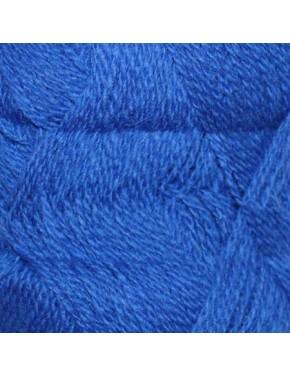 FF1-S One coloured 8/2 yarn...