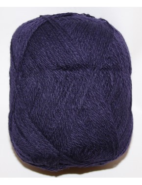 LL7-S One coloured 8/2 yarn...