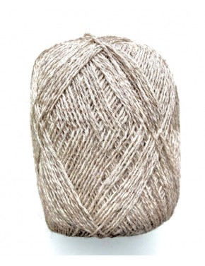 PP3-S One coloured 8/2 yarn...