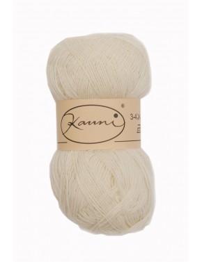 XA-S One colored 8/1 yarn...