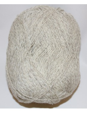 PP4-S One coloured 8/2 yarn...