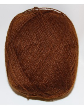 PP6-S One coloured 8/2 yarn...