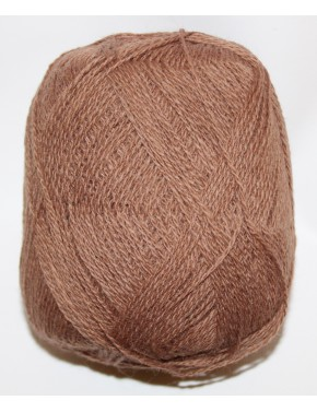 PP7-S One coloured 8/2 yarn...