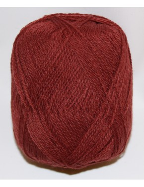 PP9-S One coloured 8/2 yarn...