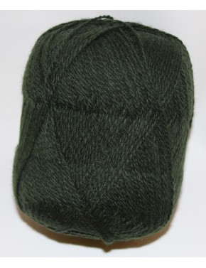 RR6-S One coloured 8/2 yarn...
