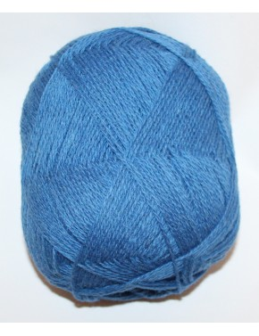 SS6-S One coloured 8/2 yarn...