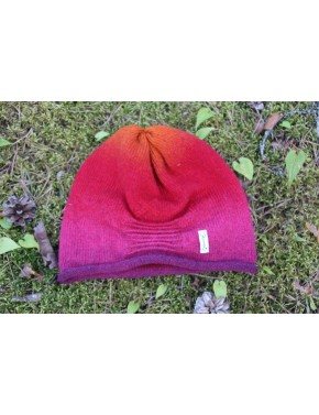 M-145 EGL WOOL HAT WITH...