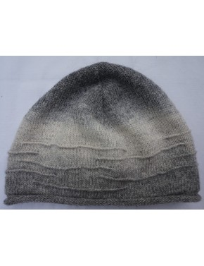 M-137 EHA WOOL HAT WITH SEAMS