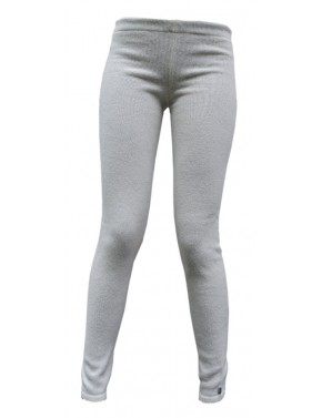 T-560 AA WOOL LEGGINGS