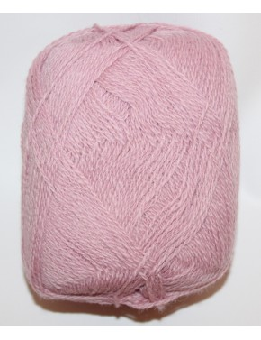 JJ One coloured 8/2 yarn...